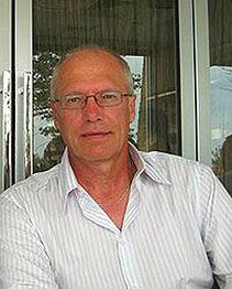 Andrys Onsman